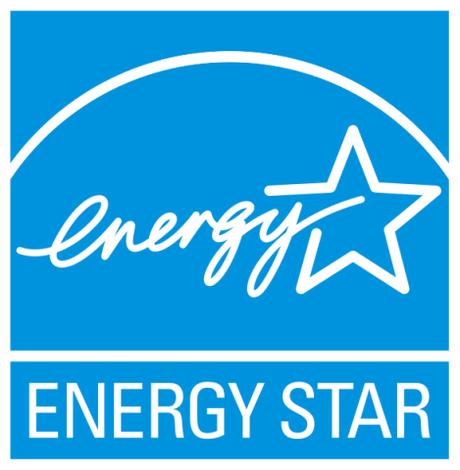 586px-Energy_Star_logo.svg