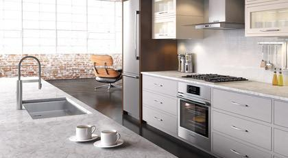 NY-Kitchen_420w-FPO