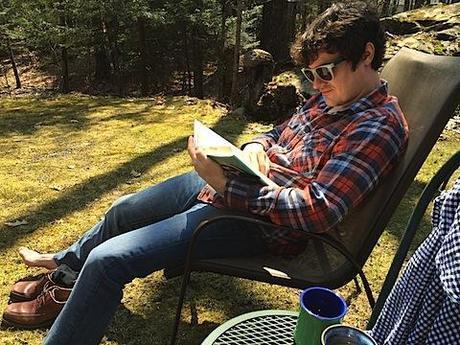read outside.JPG
