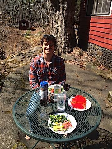 eat outside.jpg
