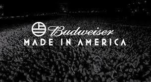 "Jay-Z to Announce ""Made In America"" In L.A.!"