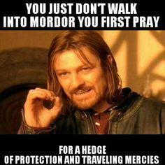 boromir_speaks