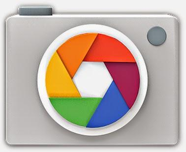 Surprise surprise an all new Google Camera app in the Play store