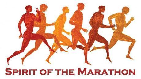6 Ways To Recapture Your Running Motivation