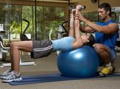 Right Strength Training Techniques