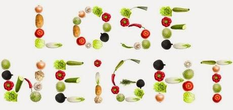 Diet plan to reduce weight in 3 weeks