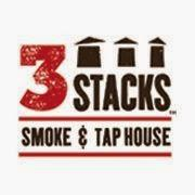 Easter Eats: Cheesy Corn Bake from 3 Stacks Smoke & Tap House {Recipe}