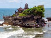 Hindu Temples Bali That Embraces Great Spirituality