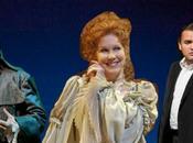 Metropolitan Opera Preview: Cenerentola