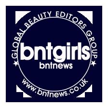 BNTGirls Collaboration - SNSD Sunny Mr. Mr. Makeup Look