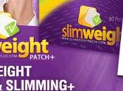 Weight Loss Patch Review Side Effects