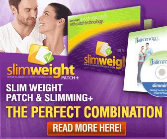 Weight Loss Patch Review And Side Effects Paperblog