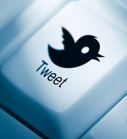 Twitter marketing and management tools Is The New Twitter Profile Page A Copy Of Facebook Profile Page?