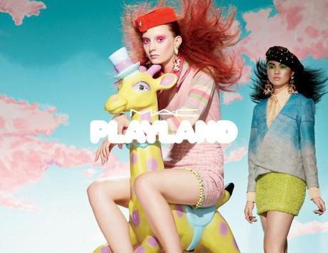 PLAYLAND-BEAUTY-72-582x450