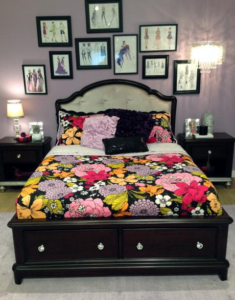 Room-Gear-lavender-teen-bedroom