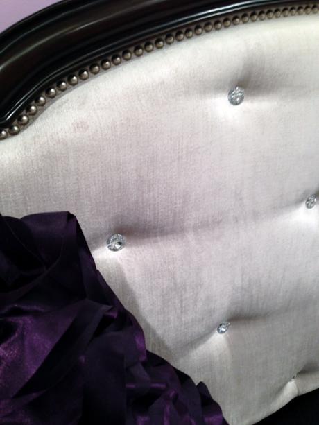 Room-Gear-lavender-headboard-detail