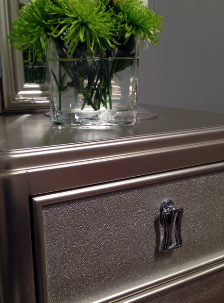 Platinum-Collection-night-stand-detail