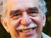 Gabriel García Márquez Dead