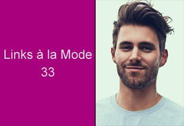 Links a la Mode 33 Attire Club