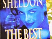 Best Laid Plans Sidney Sheldon Review