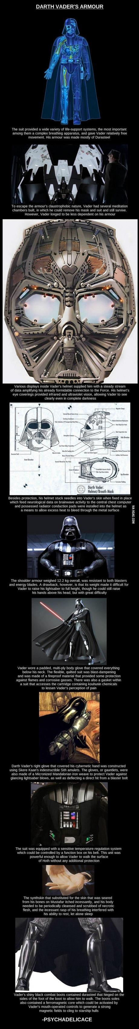 darth-vader-armor-graphic
