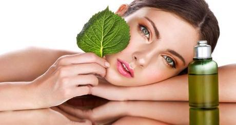Natural Herbs for Glowing And Beautiful Skin2