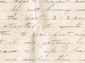 """Joe's Letters, WWII: """"Vohwinkel Doesn't 'Voh' More!!!"""""""