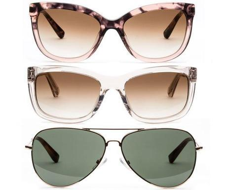 elle-bobbi-brown-sunglasses-h