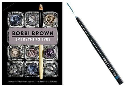 elle-bobbi-brown-book-and-eyeliner-h