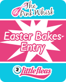 photo easter-bakes_zpsee1fb2c7.png