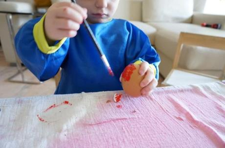 Easy Easter Crafts For Two Year Olds Best 25 Easter art ideas on