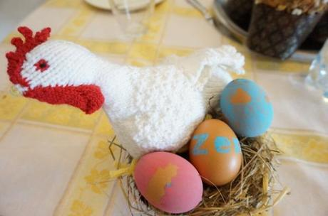 Easter Crafts with toddlers  24 month old craft  do it yourself crafts   motherMy Easter Bunnies   a No Stress Easter Craft with a Two Year Old  . Easy Easter Crafts For Two Year Olds. Home Design Ideas