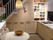 {Ikea Glasgow Metod Kitchens}