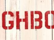 """Neighbors"" Movie Screening With Efron Seth Rogan Neighbors"