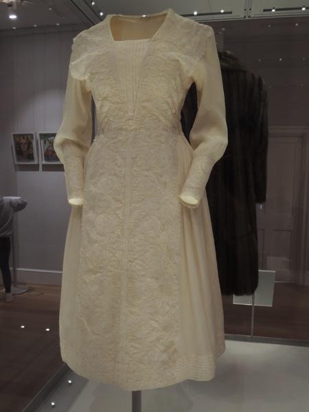 Fashion Rules At Kensington Palace Paperblog