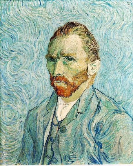 vincent van gogh life and art essay Introduction: vincent van gogh was a unique and unusual manhe was born in holland in 1853 he did not start painting until he was 27 years old before that time he had tried other careers, but he just didn't fit with them.