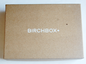 What's Inside: April Birchbox