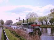 Easter Bruges