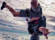 Amazing Photos Captured With GoPro