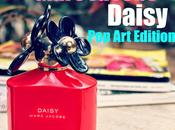 Marc Jacobs Daisy Edition Spring/Summer Fragrance Edit