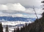 Jackson Hole Trip, Part