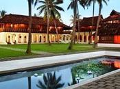 Soma Kerala Palace Resort, Best Backwater Resorts