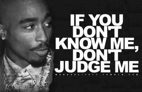 2pac Quotes Paperblog