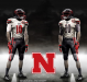 An Audacious Hand in Huskers Uniform Change Speaks Out
