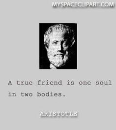 philosophy best quotes