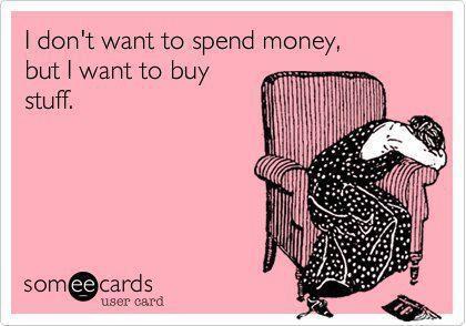 spending ban pic