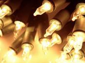 Best Creative Simple Uses Fairy Lights