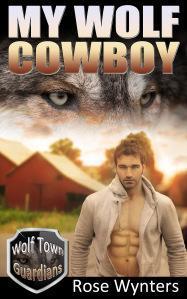 mywolfcowboy