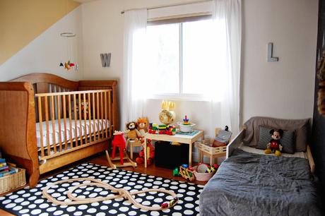 Luke and wesleys nursery room l t15nh1