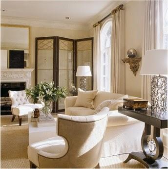 Themeless Thursday with Lots of Beautiful Rooms